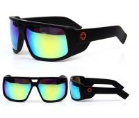 Солнцезащитные очки SPY + Black