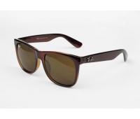 Солнцезащитные очки Rаy-Bаn Justin RВ 4165-1