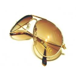 Солнцезащитные очки Rаy-Ban