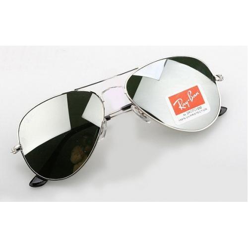 Купить очки гуглес выгодно в уфа коптеры dji