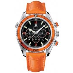 Наручные часы Omega Seamaster (replica) 007