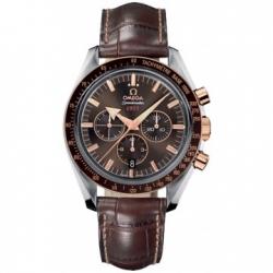 Реплика Омега - Speedmaster 321.93.42.50.13.001 мужские механические часы