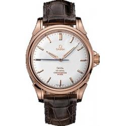 Часы ОМЕГА 4658.30.32