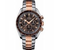 Часы Omega 321.90.42.50.13.001
