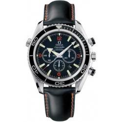 Часы Omega 2901.51.82