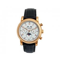 Часы Patek Philippe Уфа