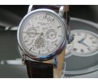 Копии швейцарских часовPatek Philippe