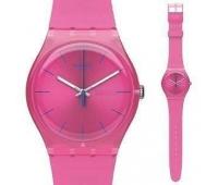 Купить наручные часы Swatch в Уфе