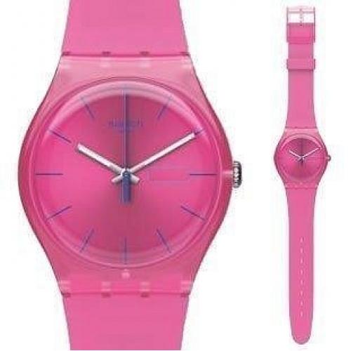 Интернет магазин часов SWATCH. Купить часы. Швейцарские часы