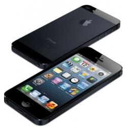 IPhone 5 2 сим