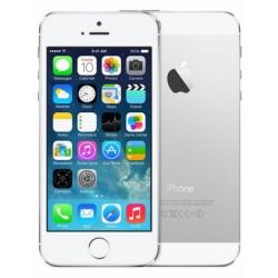Точноя копия iPhone 5S, купить китайскую копию Айфон 5S в Уфе