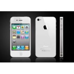 Точная копия iPhone 4 gs