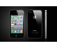 Копия 1:1 iPhone 4G S