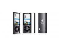 iPod купить в Уфе
