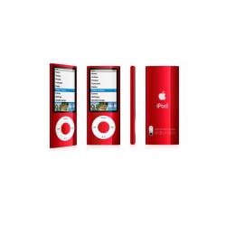 iPod Touch, iPod Nano, iPod Shuffle в Уфе