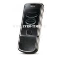 Nokia 8800 Arte Carbon в Уфе