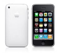 iPhone 3G купить в Уфе