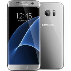 Star Galaxy S7 Silver Titanium