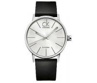 Часы Calvin Klein унисекс
