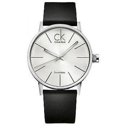 fbddd3d4ecbb6 Часы calvin Klein купить в уфе наручные часы calvin klein купить ...