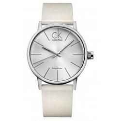 Часы Calvin Klein Уфа