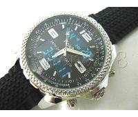 Электронные наручные часы Э-20