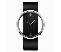 Часы Calvin Klein женские в Уфе