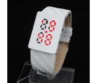Электронные наручные часы Э-11