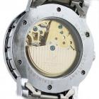Механические наручные часы  М-24