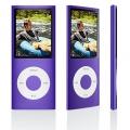 iPod mp3 mp4