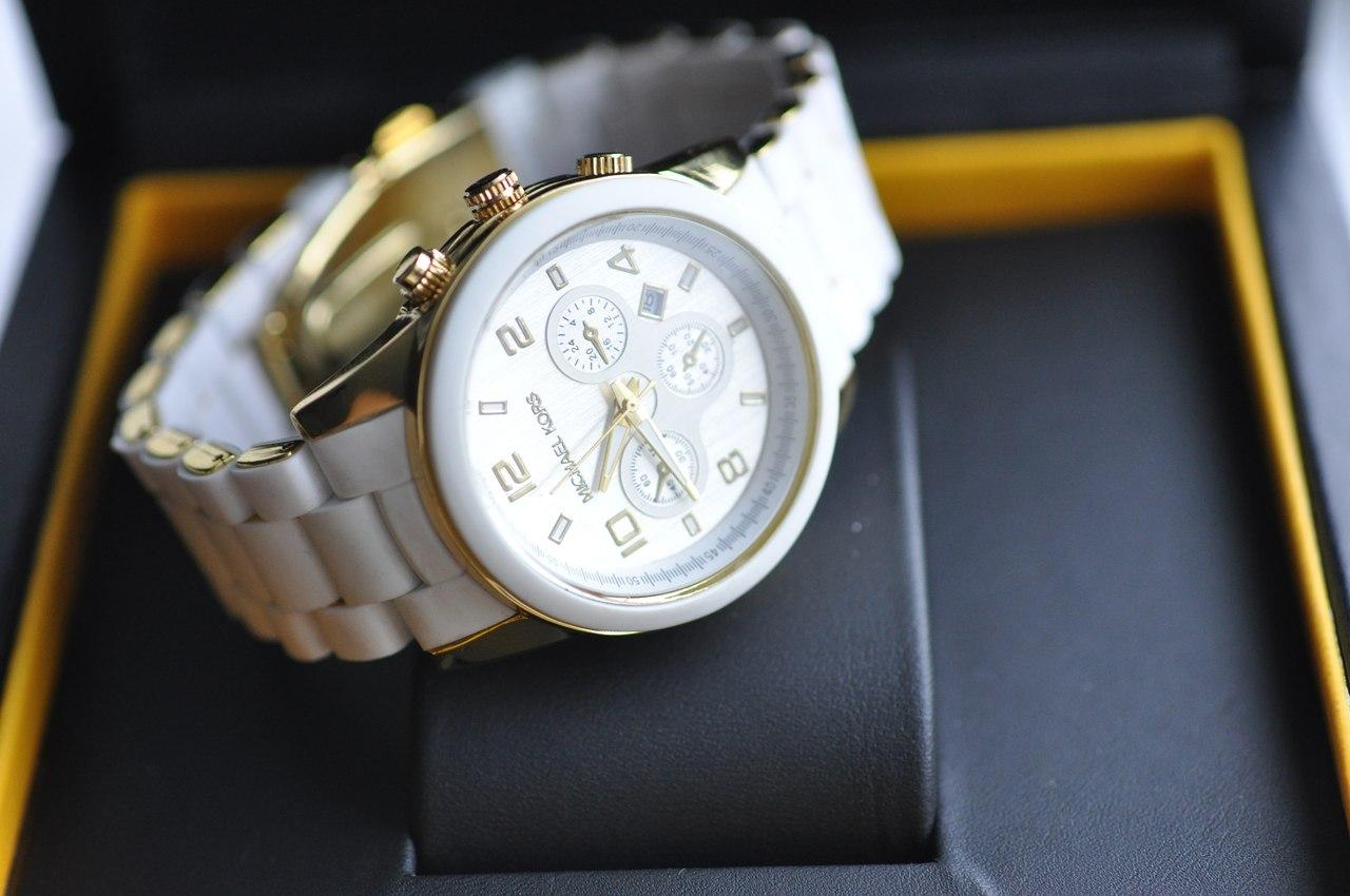 Женские часы наручные мишель корс купить в москве