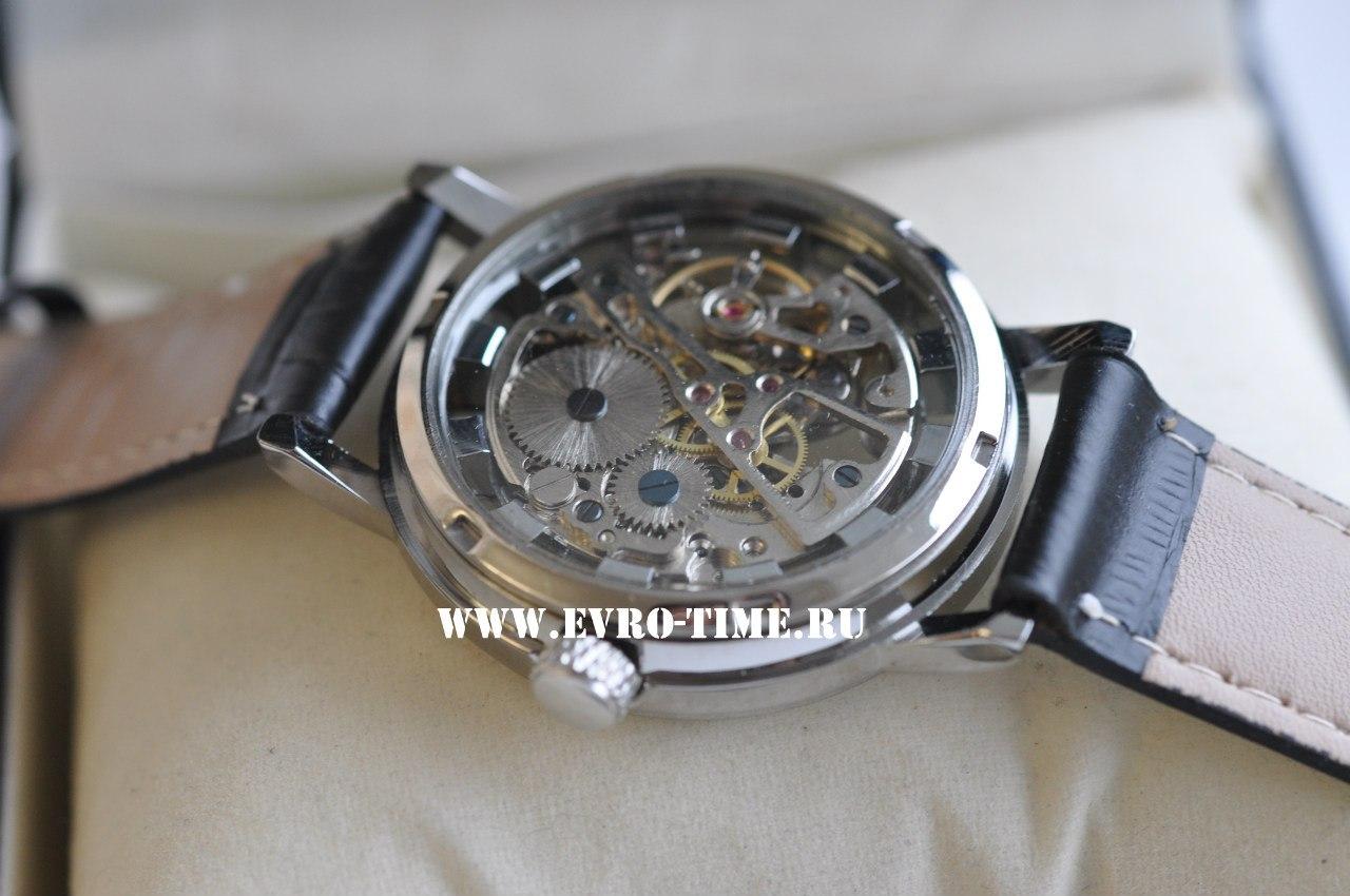 Наручные механические мужские часы интернет магазин офицерские часы купить в спб